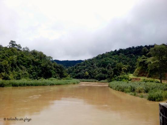 Reserva de agua