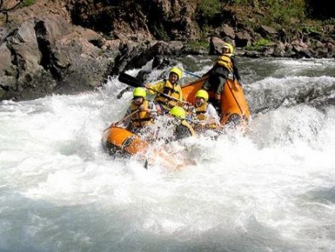 rafting mae charim